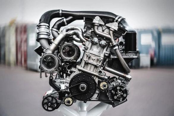 راهکارهای ساده برای افزایش عمر موتور خودرو   اینفوگرافیک