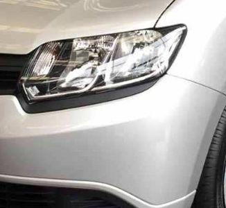 جدیدترین مدل خودرو تندر 90 را ببینید
