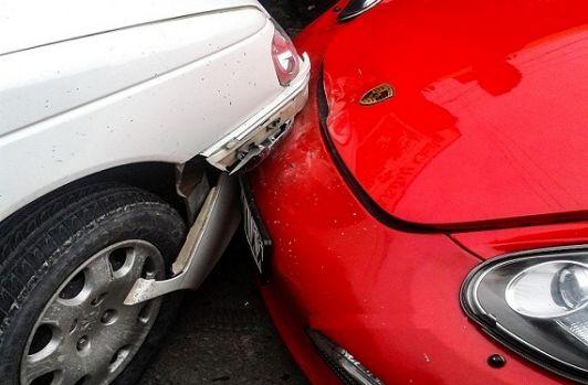 پیشنهاد ویژه بیمه مرکزی برای رانندگان