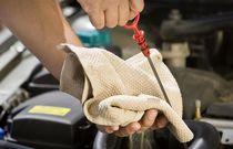 آموزش چک کردن حرفه ای روغن موتور خودرو