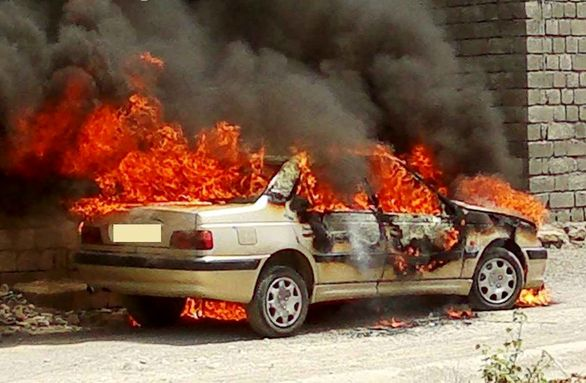 عواقب خطرناک دستکاری خودسرانه در سیستم سوخت خودرو
