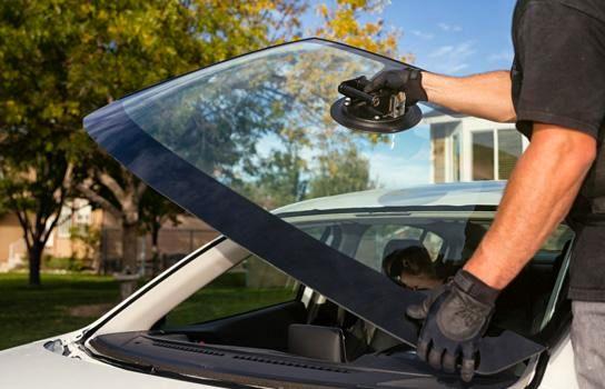 قیمت انواع شیشه خودرو ( به روزرسانی آبان 98)