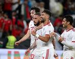 با بازی جدید AFC تکلیف میزبانی تیم ملی چه می شود؟