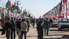 زائران اربعین چقدر پول عراقی لازم دارند؟
