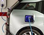 کاهش قیمت باتری خودروهای برقی ب ام و؛ ارزان سازی به سبک آلمانی