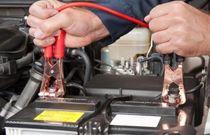 نگهداری از باتری خودرو در تعطیلات نوروز