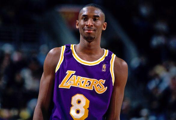 درگذشت ناگهانی اسطوره معاصر بسکتبال آمریکا