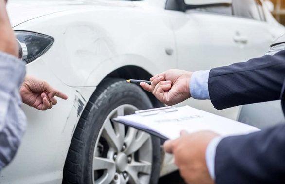 زمان آغاز بخشودگی جریمه بیمه شخص ثالث خودروها اعلام شد