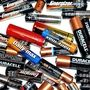 چگونه با 1000 عدد باتری قلمی خودرو را روشن کنیم؟ + فیلم