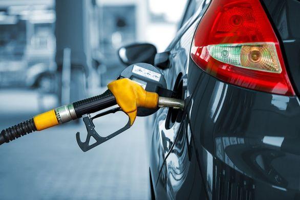 ممنوعیت فروش خودروهای بنزینی در ایالت کبک کانادا