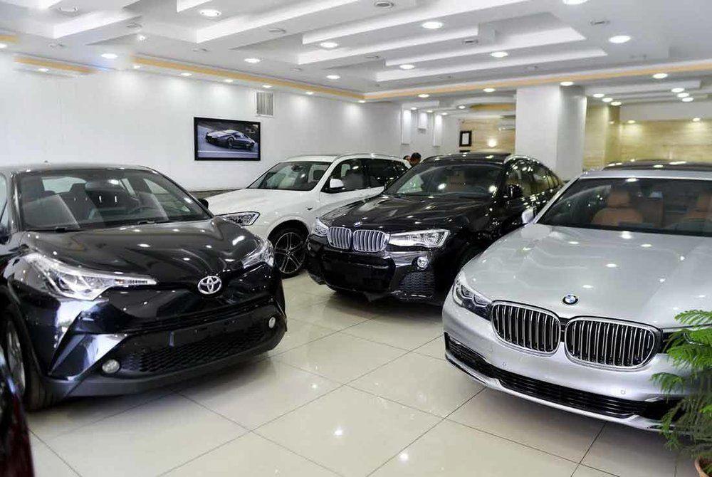 پیشبینی وضعیت یک فعال بازار از آینده قیمتها/ آگهی فروش خودروهای صفر افزایش یافت