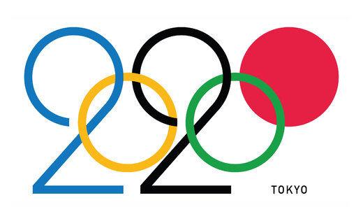 احتمال تعویق المپیک به دلیل شیوع کرونا قوت گرفت