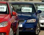 واردات خودروهای دست دوم در سال 99 چقدر جدی است؟