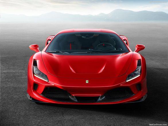 گران ترین خودروهای مدل 2020