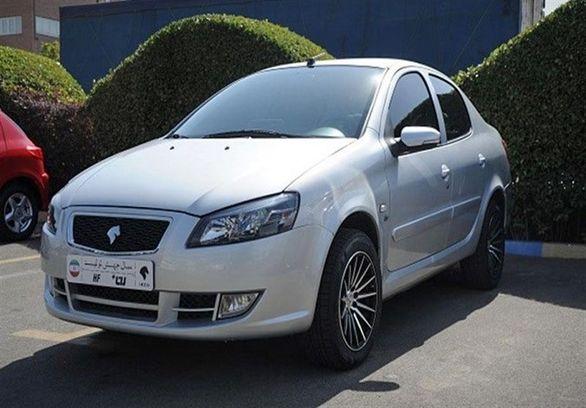 فروش فوق العاده 9 محصول ایران خودرو با قیمت قطعی از امروز + قیمت کارخانه
