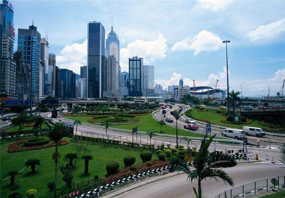 گرانترین شهر جهان برای خرید خانه مشخص شد