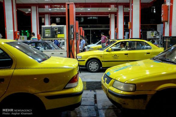 بنزین و دغدغه ۲۰ ساله اصلاح الگوی مصرف