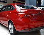 فیس لیفت جدید این 5 خودرو چینی به ایران می رسد؟