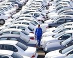 آرامش و رکود، حال و هوای این روزهای بازار خودرو