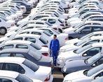 چرا بازار خودرو برای سرمایه گذاری جذاب است؟