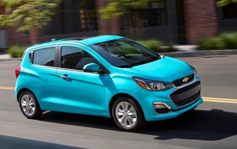 ارزان ترین خودروهای ۲۰۲۱ را بشناسید