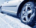 آماده سازی خودروها برای فصل سرما