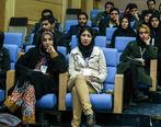 چرا جوانان ایرانی مجرد می مانند؟