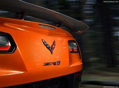 معروف ترین خودرو با بدنه فایبر گلاس