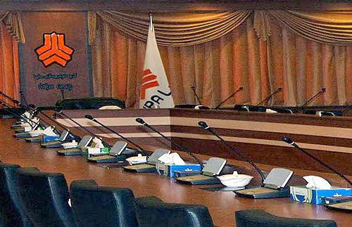 سازه گستر سایپا عضویت خود در انجمن قطعهسازان را تعلیق کرد