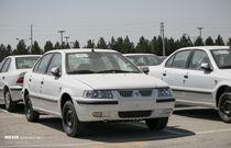 بازار خودرو به سمت افزایش قیمت میل می کند