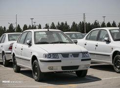 قیمت جدید کارخانه برخی خودروهای پرتیراژ ایران خودرو و سایپا / اردیبهشت 1400
