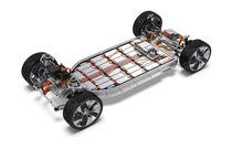باتری حالت جامد خودرو چیست و چگونه کار می کند؟