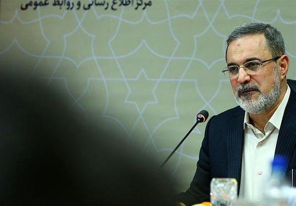 خبر وزیر در مورد همسان سازی حقوق فرهنگیان بازنشسته