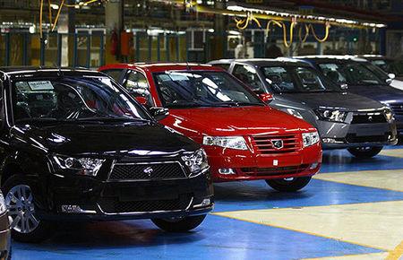 ادامه چالش قیمت گذاری در سایت های خرید و فروش خودرو