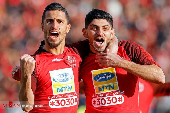 جزئیاتی از توافق علی علیپور با تیم پرتغالی