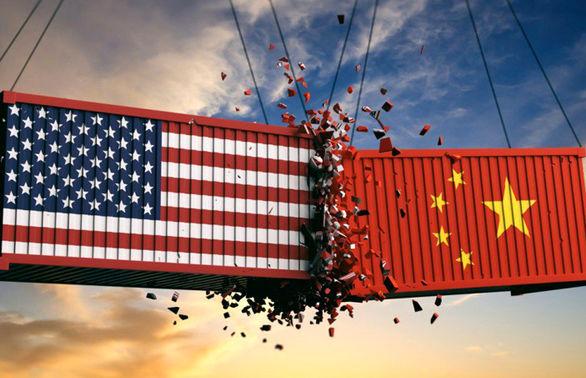 آتش بس جنگ تجاری آمریکا و چین به نفع صنعت خودرو