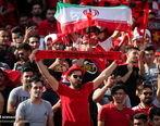 بیانیه قاطع کانون هواداران پرسپولیس در مورد حاشیه سازی AFC