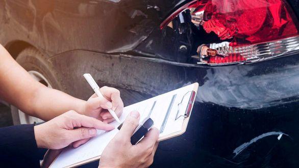 توضیح بیمه مرکزی درباره انتقال تخفیف بیمه خودروها