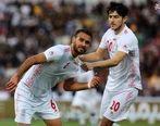 بررسی مسیر و اما و اگرهای صعود ایران به مرحله بعد مقدماتی جام جهانی