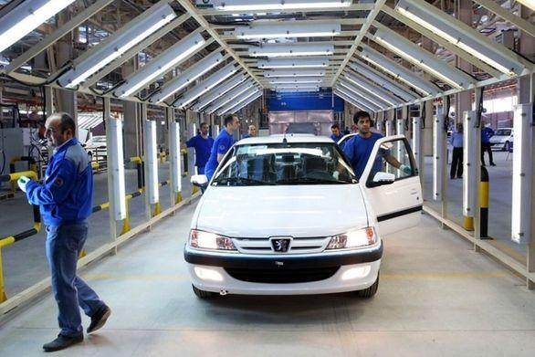 مراقب  حواله های فروش خودرو با قیمت زیر کارخانه باشید