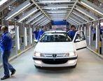چرا تولید و فروش خودرو همخوانی ندارد؟