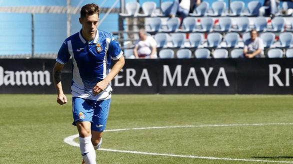 حضور بازیکن اسپانیایی در استقلال دارد جدی می شود (عکس)