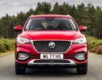 10 خودروی پرفروش چین در ماه گذشته