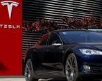 تسلا برای خودروهای برقی ایستگاه شارژ سریع در برلین راهاندازی کرد