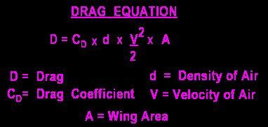 drag_equa