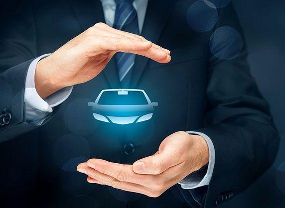 چالش وارانتی در بازار جهانی خودرو