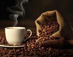 هشدار جدی درباره تاثیرات مصرف زیاد قهوه