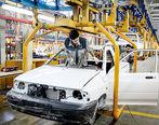 استانداردهای اجباری خودرو، چه بود و چه شد؟