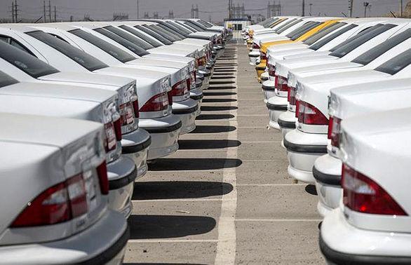 رابطه داخلی سازی قطعات و کاهش قیمت خودرو