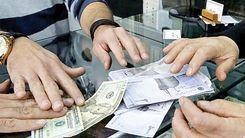 کانال دلار عوض شد / فراز و فرود کانالی سکه طلا